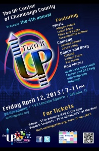 TurnItUP_poster_2013